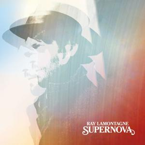 Ray LaMontagne's Supernova