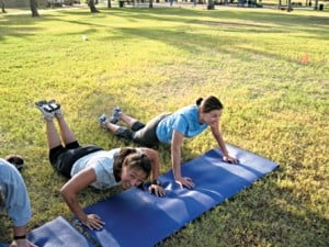 Bootcamps expand to Ahwatukee