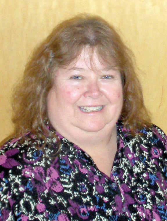 Lynn Costello