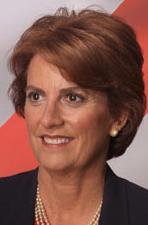 Wendy Rogers