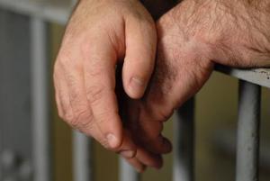 Denying bail deemed unconstitutional