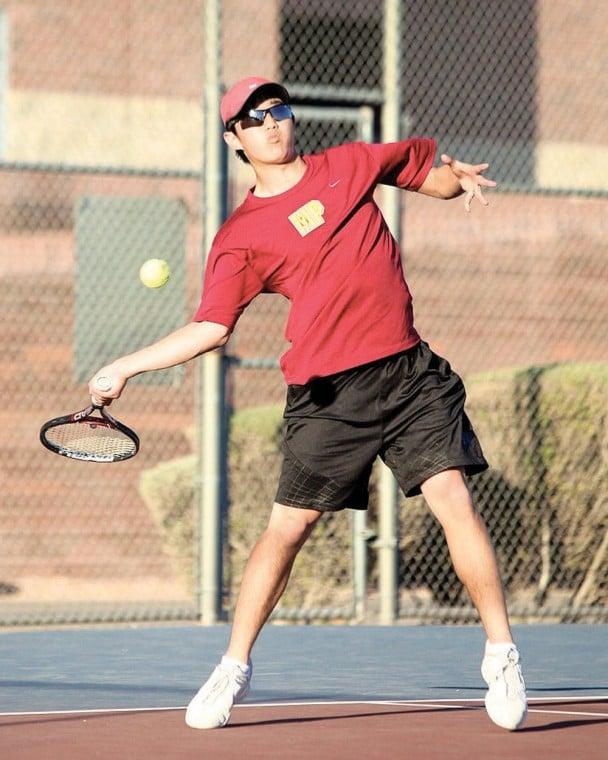 afn.021811.sp.tennis4.jpg