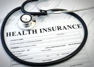 In Arizona, almost every major insurer has exited the Affordable Care Act marketplace.