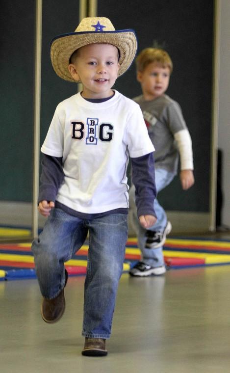 ABM preschool