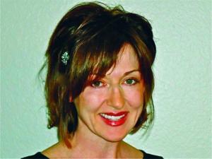 Dr. Deborah Vogt Purscell