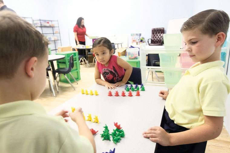 afn.080610.com.schoolexpands1.jpg