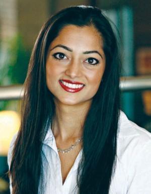 Dr  Bhatnagar