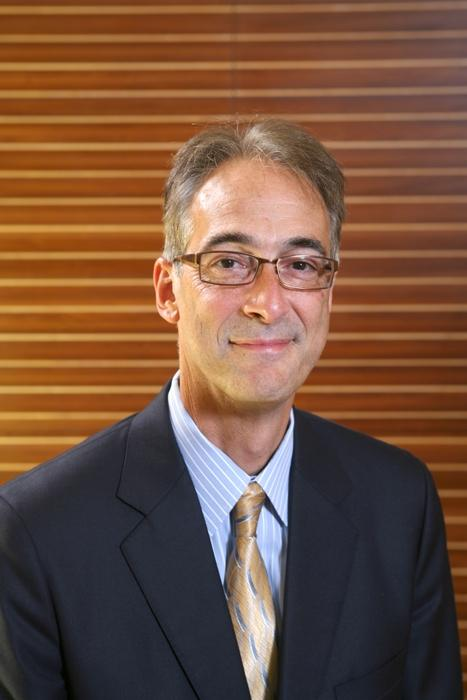 David Sayen