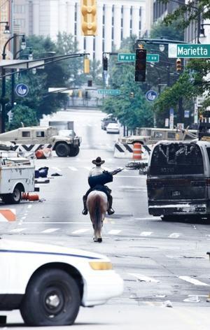 TV Walking Dead