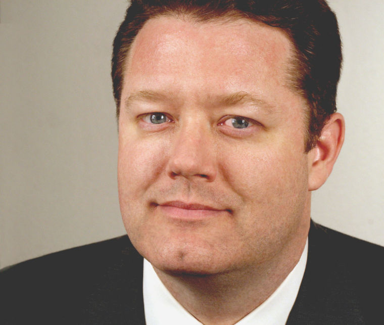 Farrell Quinlan
