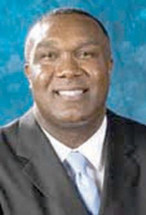 Dr. Osaro Ighodaro