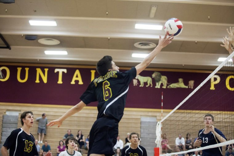 Boys Volleyball- MP vs DV10.JPG