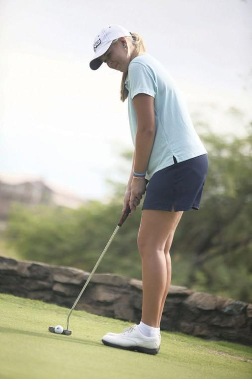 afn.0820.sports.girlsgolf3.jpg