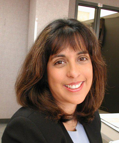Patty Garcia-Likens