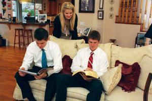 afn.032711.news.missionaries.ah.JPG