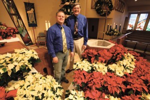 afn.122410.news.XmasChurches6.jpg
