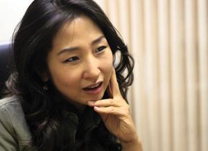 Sookyoung Kim