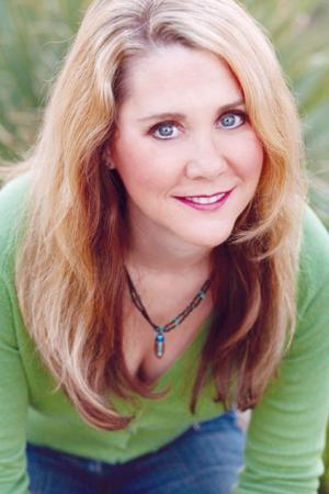 Christine Marek