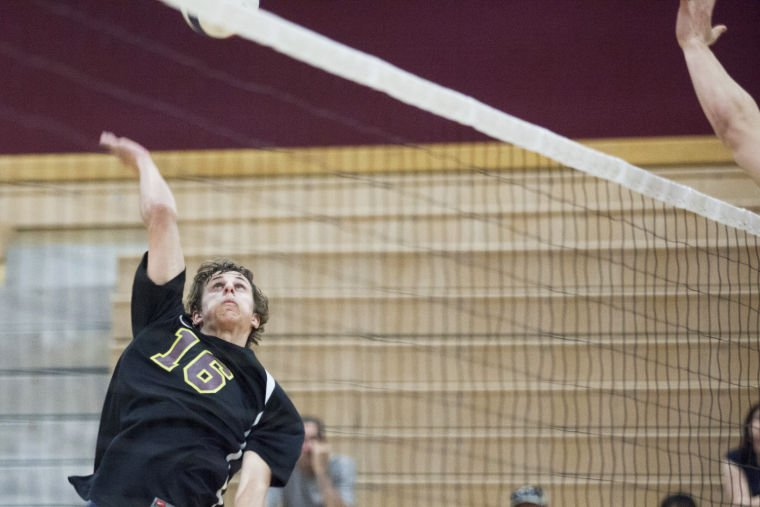 Boys Volleyball- MP vs DV11.JPG