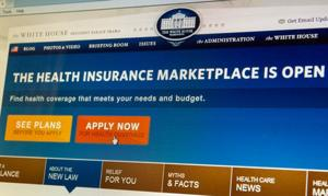 Obamacare has unintended consequences