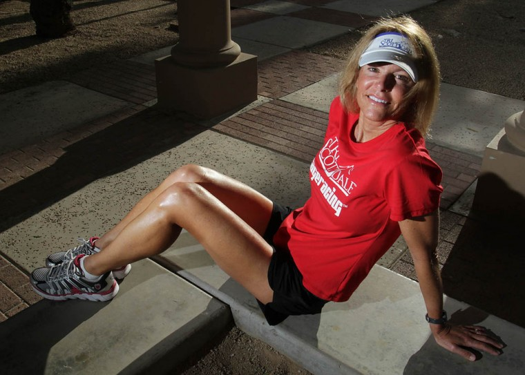 tri.for.the.cure.001.dw.03152011.jpg