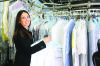 Best Dry Cleaners: Legend Cleaners