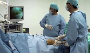 MedToGo surgeons