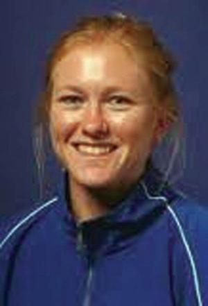 Sally Meyerhoff