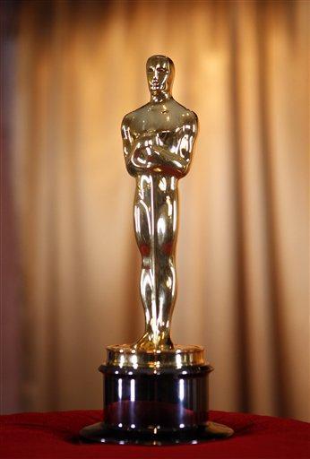 Film Oscar Voting