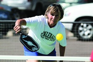 afn.102910.com.Pickleball3.jpg