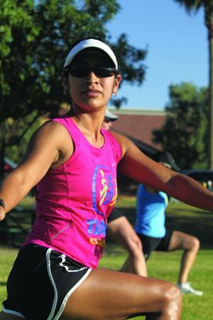 afn.063010.com.marathonfeat6.jpg