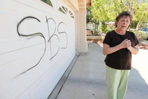 afn.081310.news.graffiti2.jpg