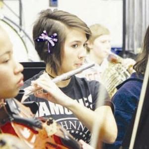 afn.120712.news.orchestra2.jpg
