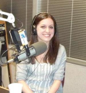 Kristin Middleton