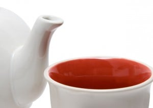 Teapot and cup_PhotoSpin.jpg