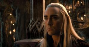 Film Review The Hobbit: The Desolation of Smaug