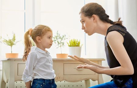 Discipline can be tricky with toddlers, as they have a limited understanding, and are very impulsive beings.