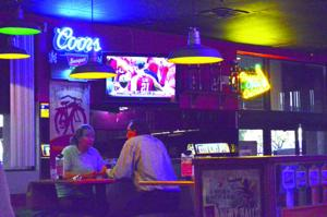 CK's Tavern and Grill