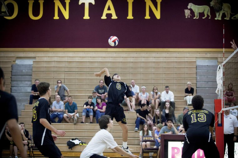 Boys Volleyball- MP vs DV13.JPG