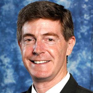 Hugh Hallman