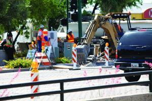afn.052110.news.roadwork2.jpg