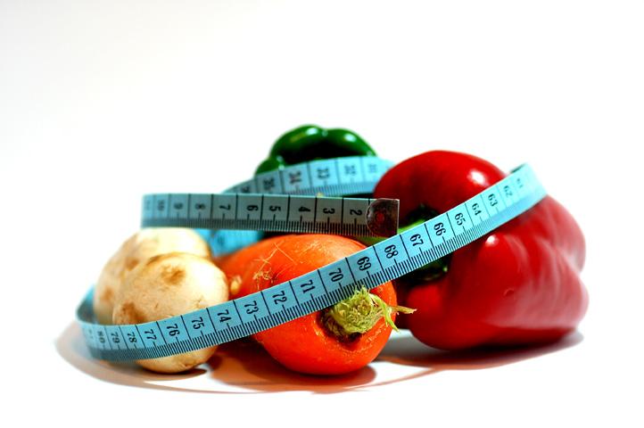 health+fitness