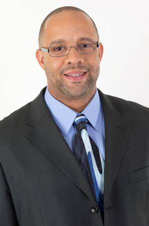Michael Bond