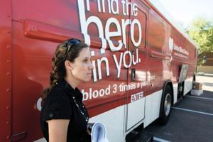 afn.090810.com.blood3.jpg