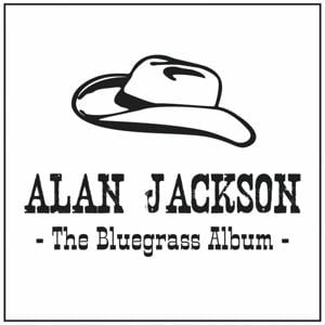 Music Review Alan Jackson