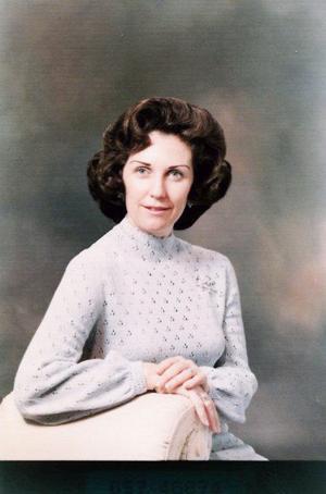Marlene Myles