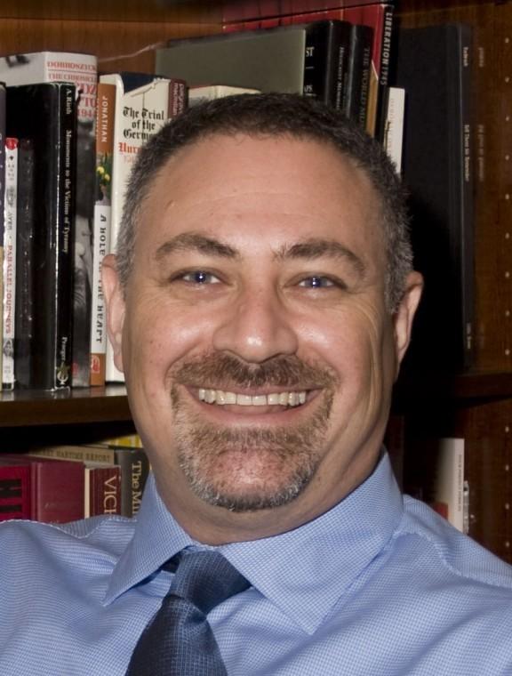 Dean Shapiro