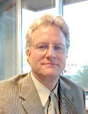 Thomas Waite