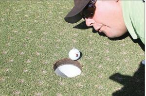 2012 Kyrene Golf Classic