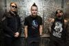 Blink-182 announce massive summer tour